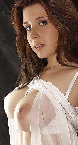 Busty amateurs erica rose campbell