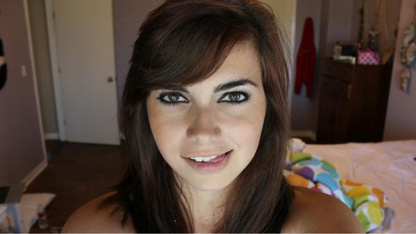 Kaitlin witcher nude