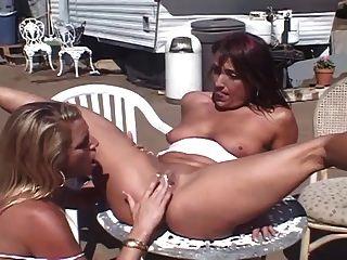 Amateur porn trailers