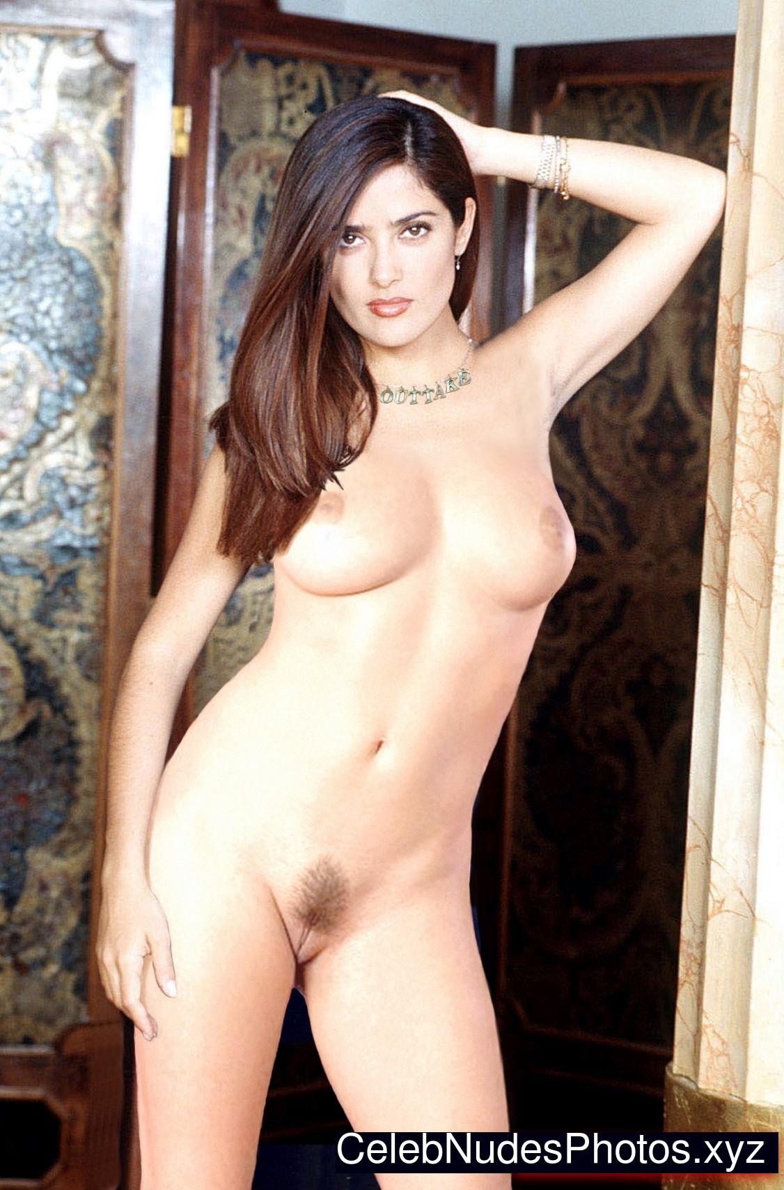Jacqueline bracamontes porno fakes