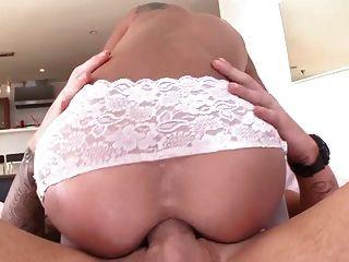 Crazy ass fucking porn