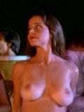Debra blee naked