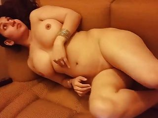 Desi porn women on couch images