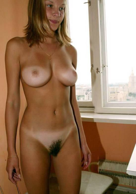 nude tan lines Hairy