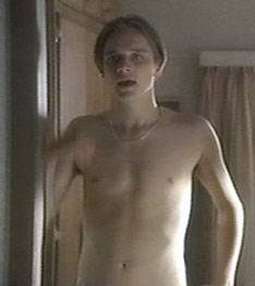Devon sawa gay nude