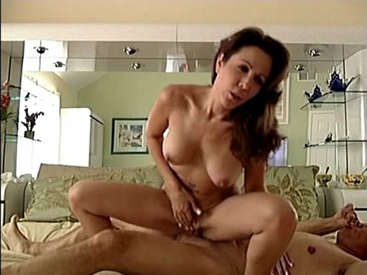 Amy fisher free porn