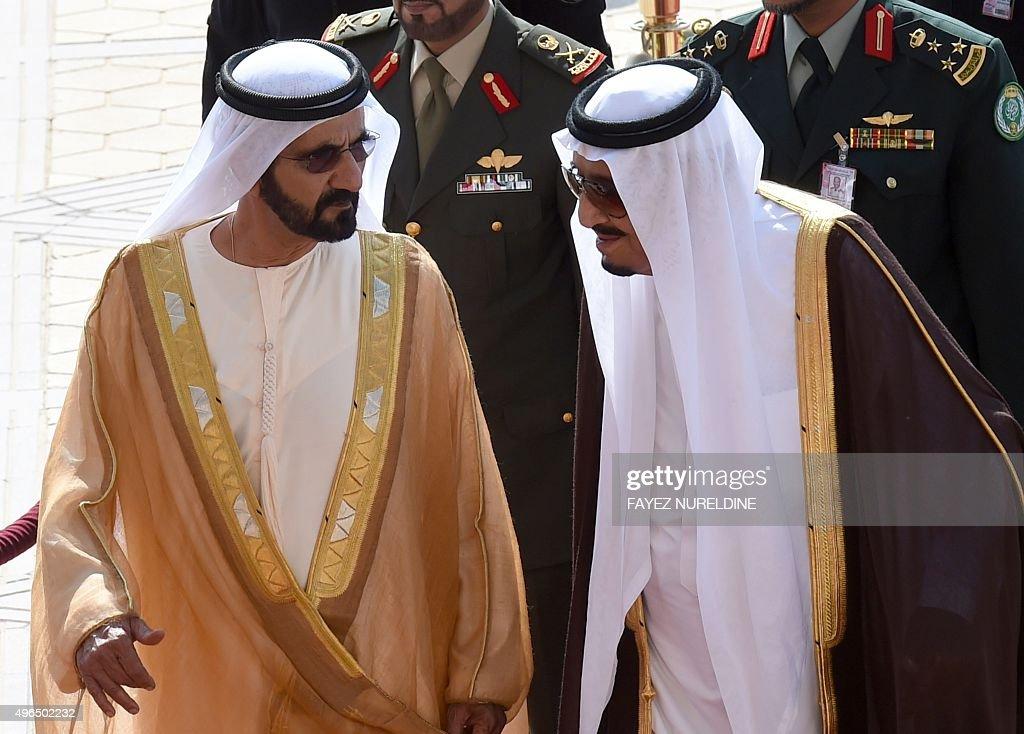 United arab emirates escort