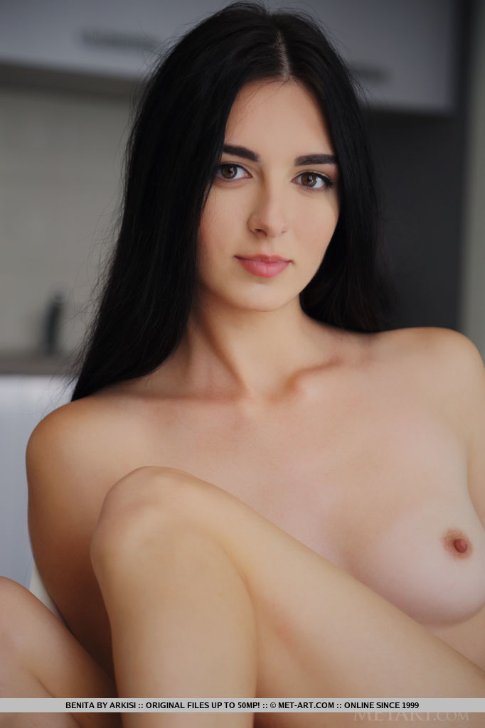 Most beautiful pussy in the world porn
