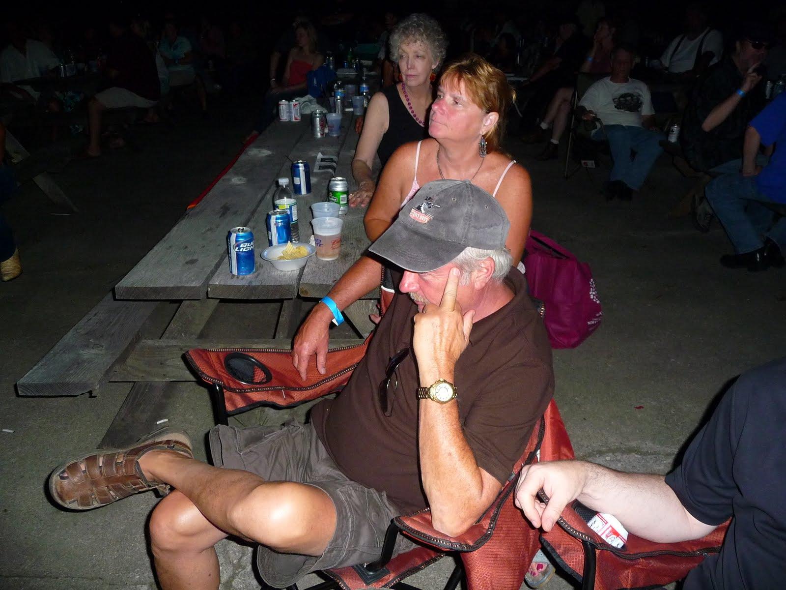 Amateur wife showing friend
