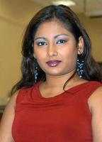 Jazmin chaudhry nude
