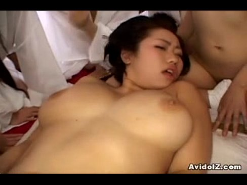 Sex videos and movies free streaming porn