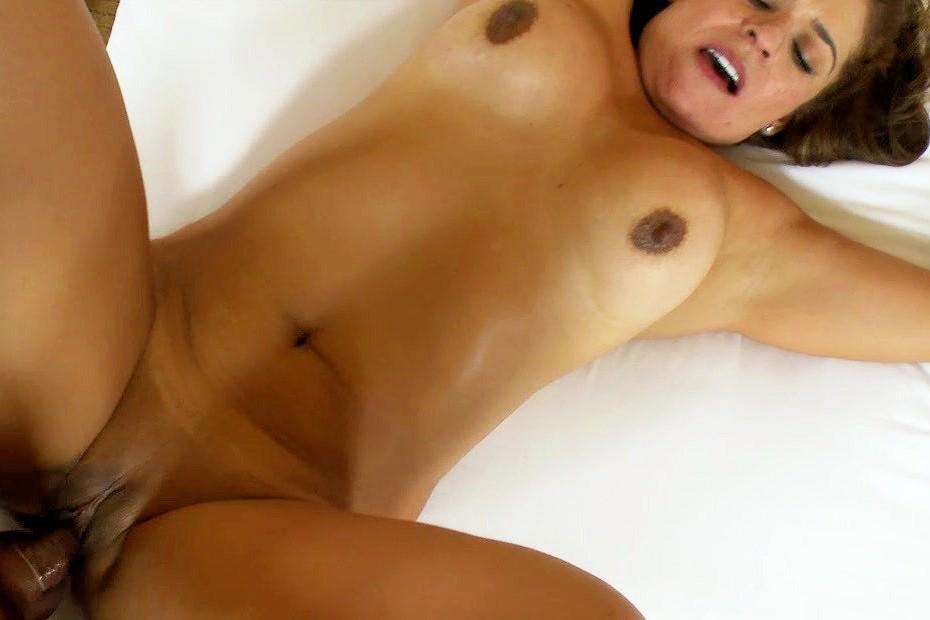 Mature older asian women nude