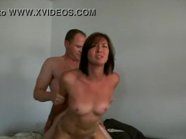 Bride mail order sex slave hardcore
