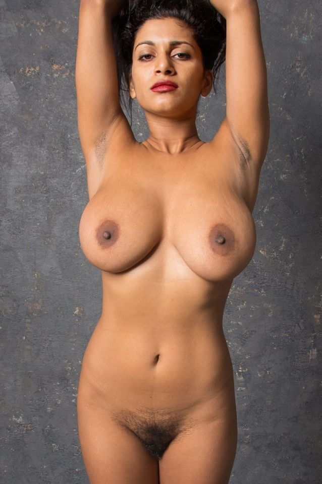 Hottest girl in america nude pictures