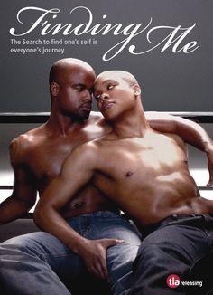 Black gay men movies
