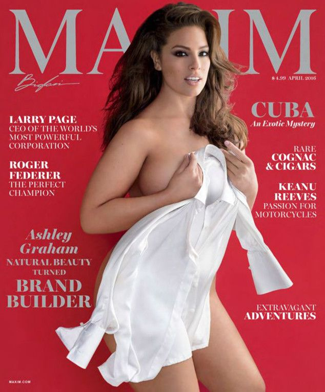Free online adult magazines