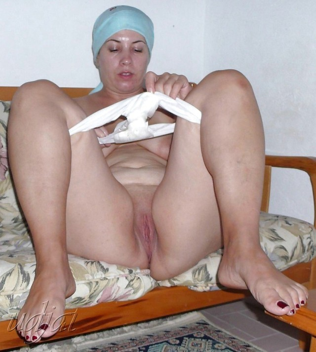 Mature bbw turkish porn
