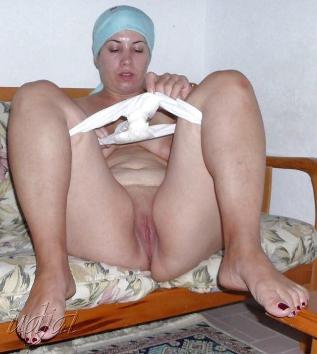 Mature bbw turkish porn