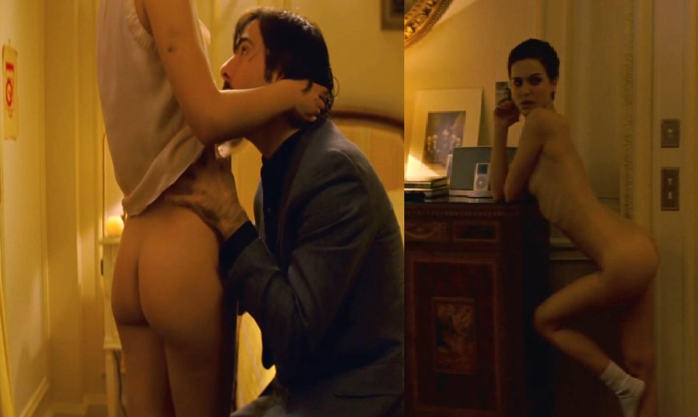 Natalie portman nude hotel