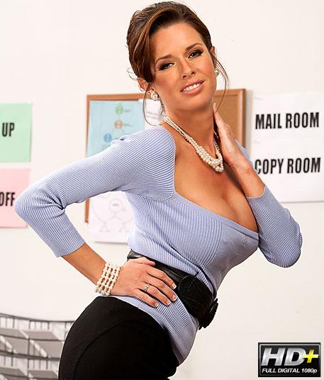 Naughty america porn stars