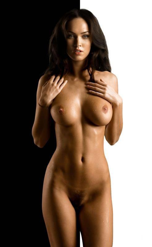 Kareena kapoor nude eating sperm