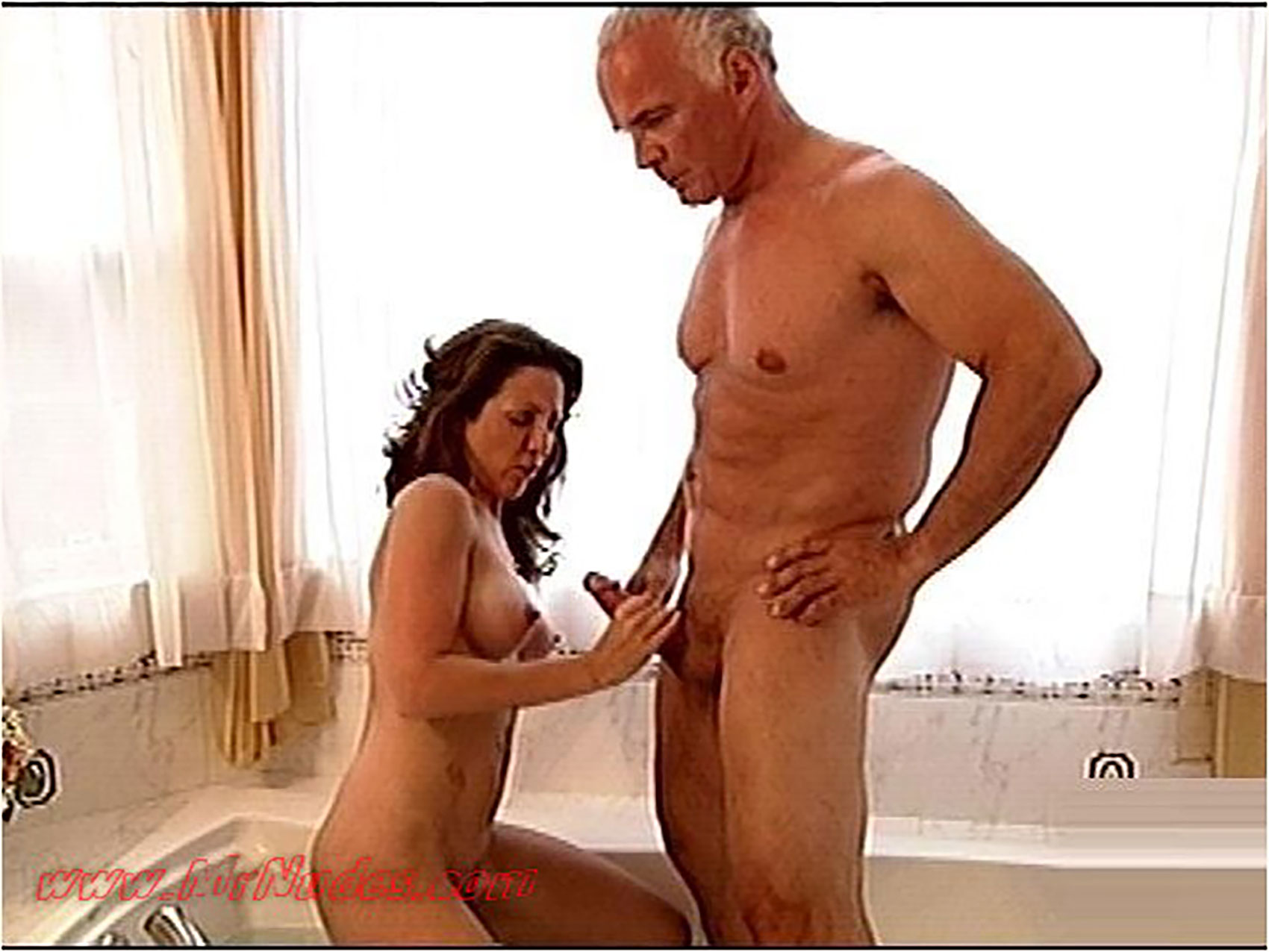 Big cock fuck hard nice