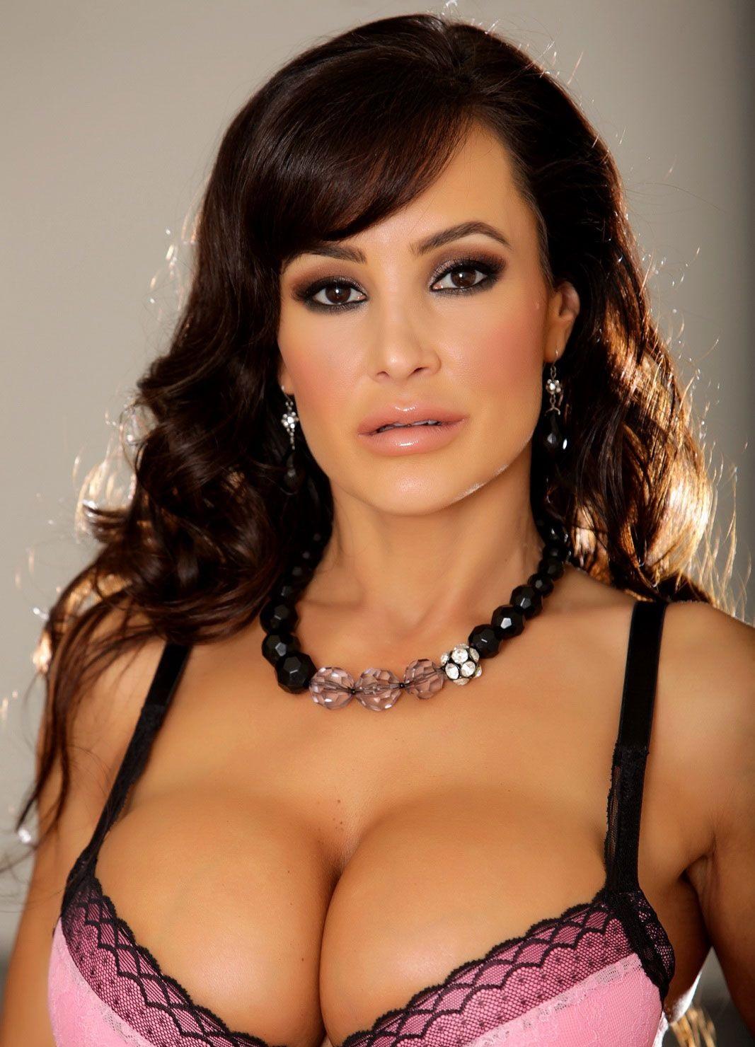 Naked female porn star models — photo 10
