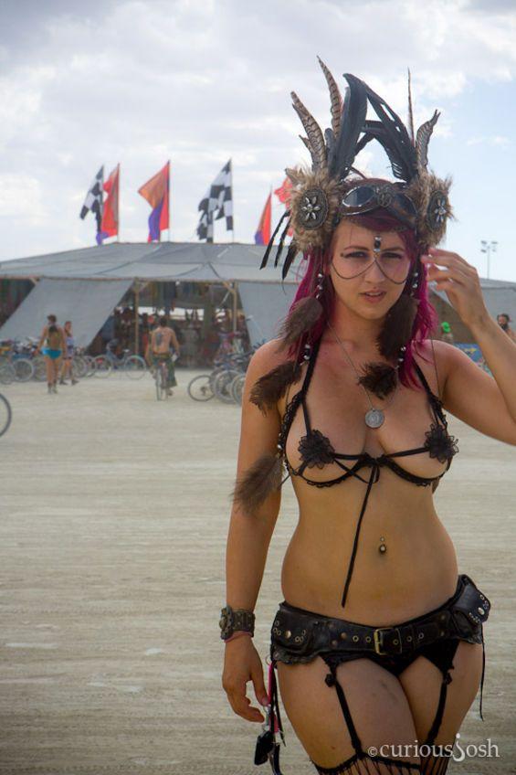 Apologise, Burning rave girls nude good