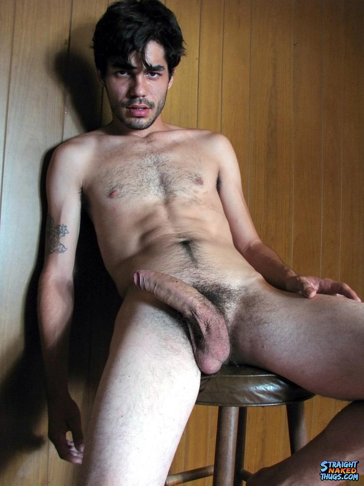 Nude girl s orgsm