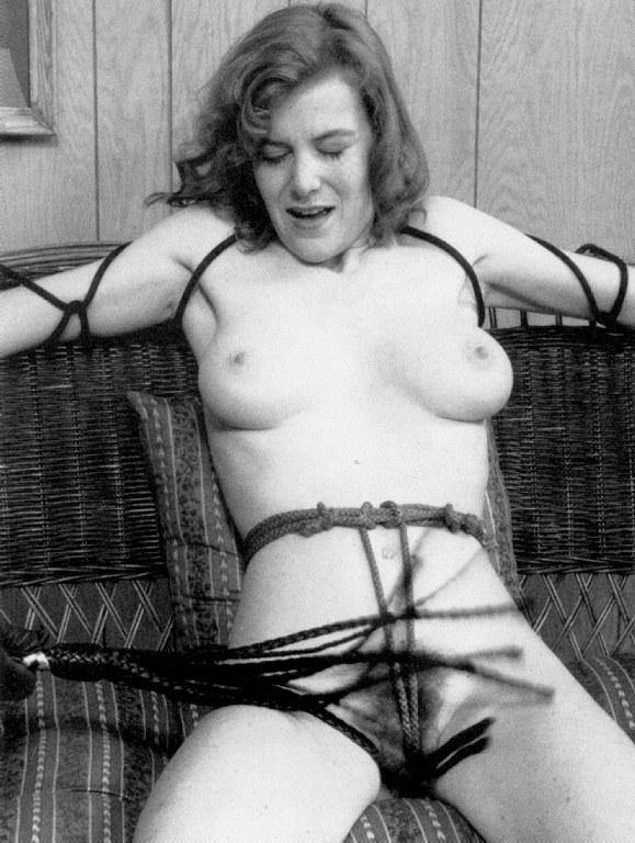 British blonde big tit nude