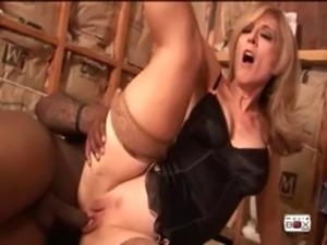 Nina hartley cheating housewife
