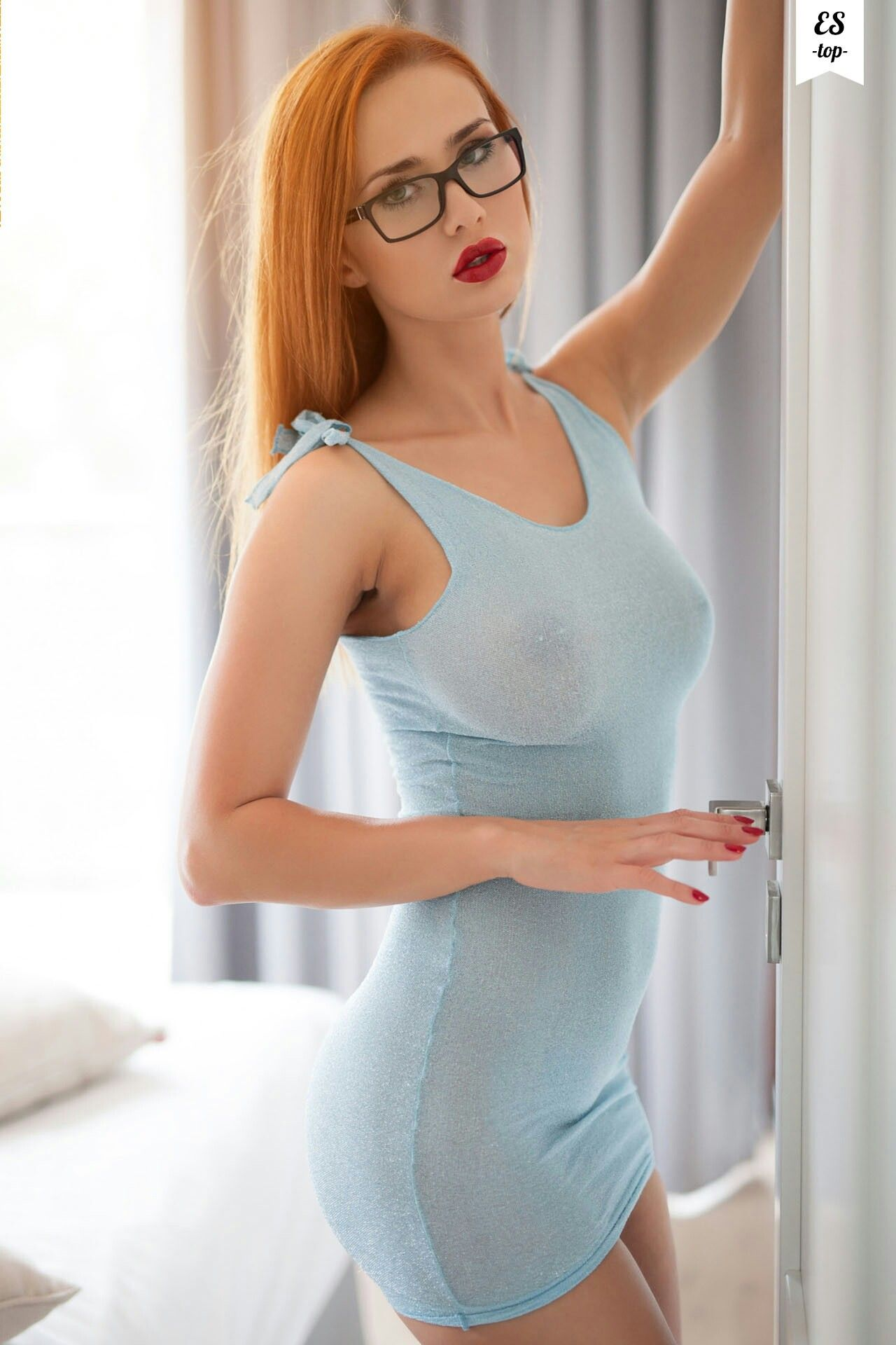 Seriously hot sexy red heads