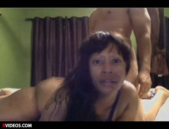 Porn star cherokee d ass nude