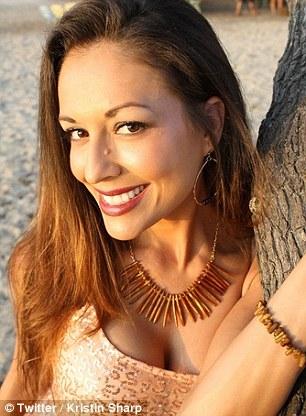 girls Kona nude hawaii