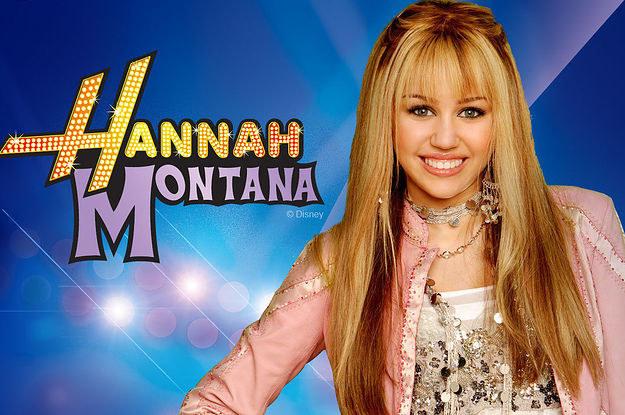 Hannah bell pregnant