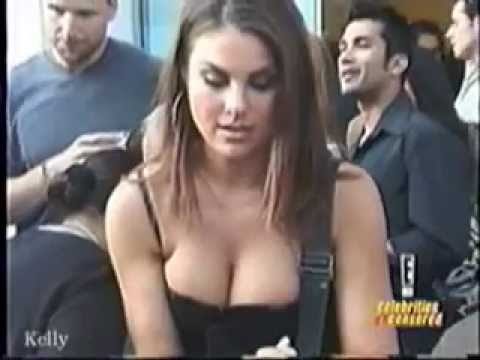 Nadia bjorlin having sex