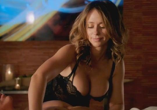 Jennifer love hewitt porn