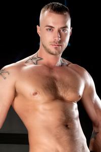 gay star porn colter Jessie