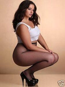 Sexy woman pantyhose