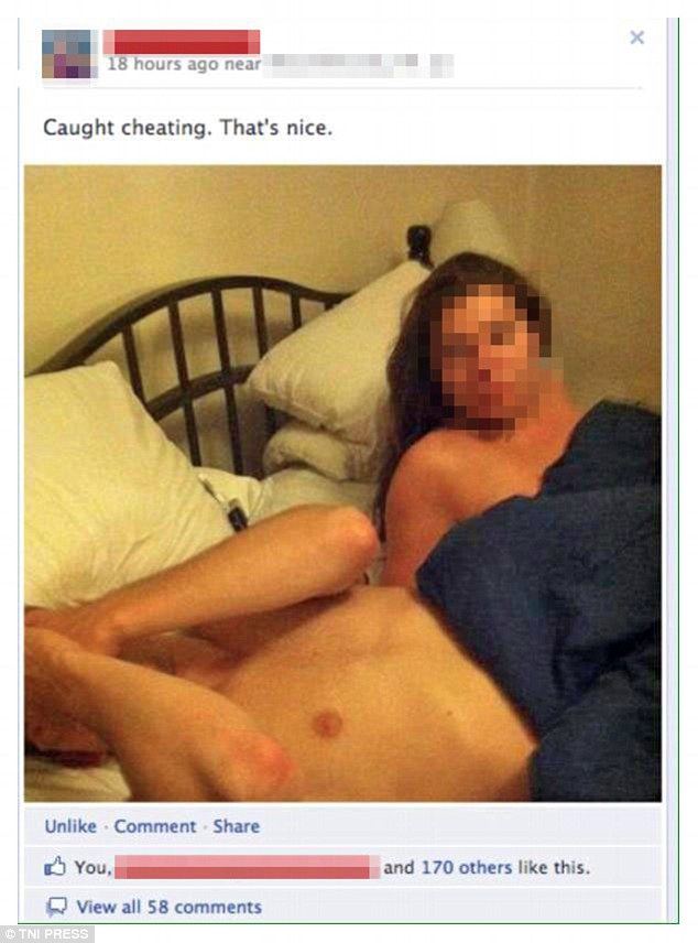 Cheating wife cuckold captions convincing her
