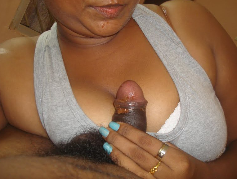 Black fuck thin boy