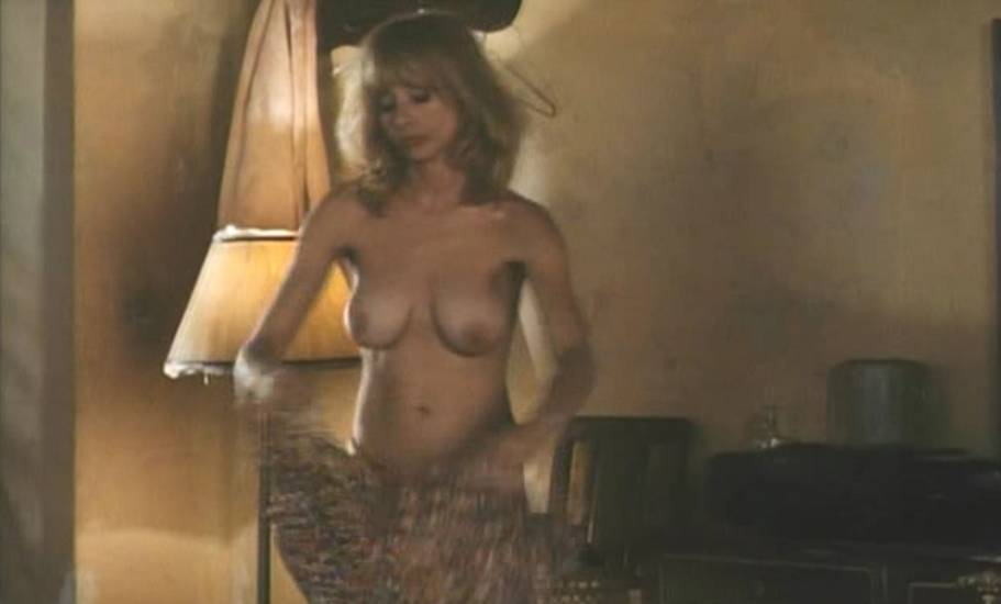 Rosanna arquette nude pussy