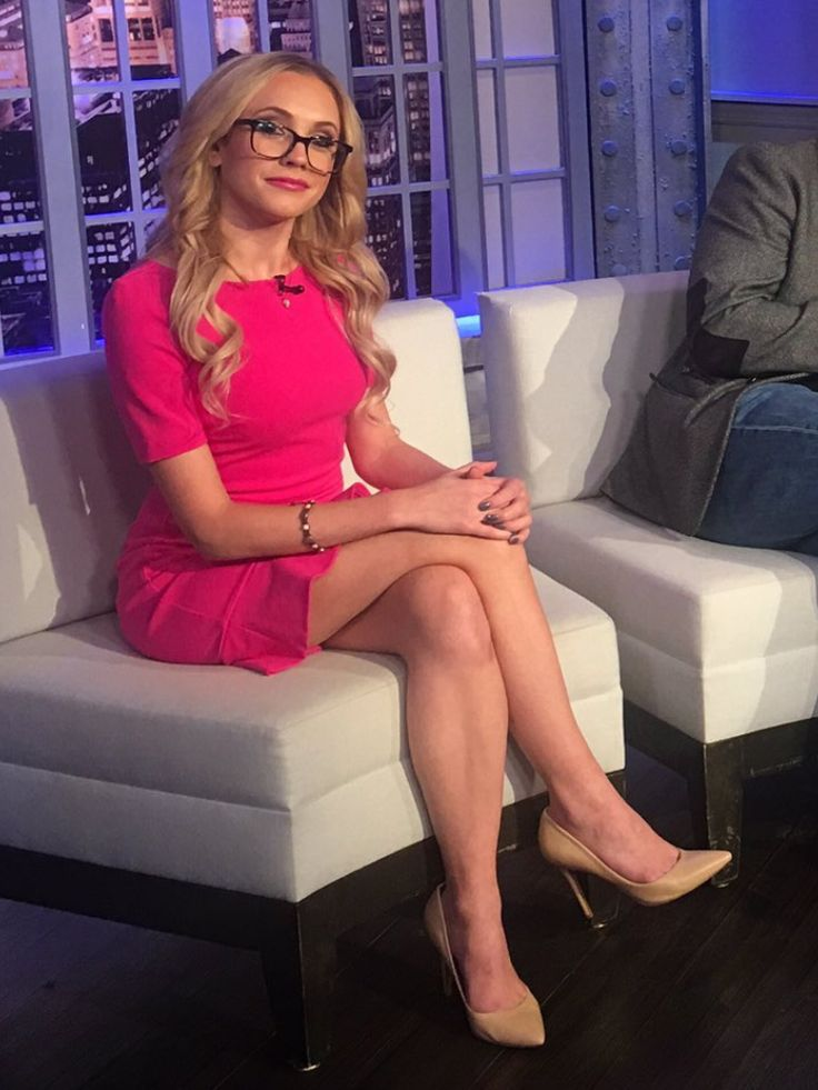 Anna kooiman legs spread nude pussy