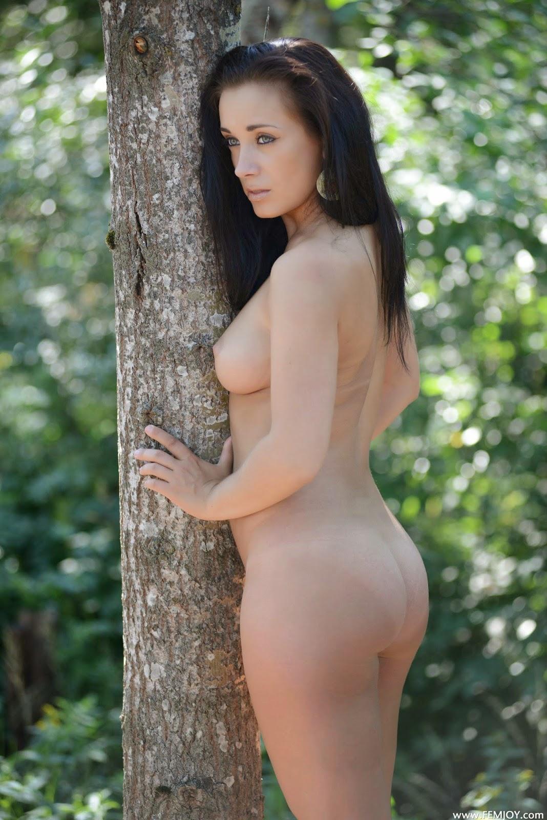 Hot irish girls nude
