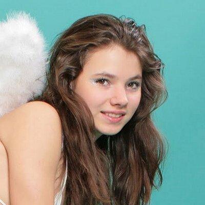 Sandra orlow teen model mom