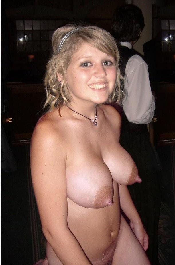 Amateur long hard nipples