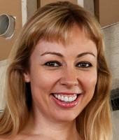Adrianna nicole porn star