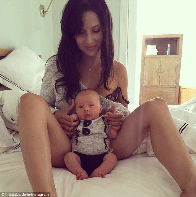 Mature russian mom son