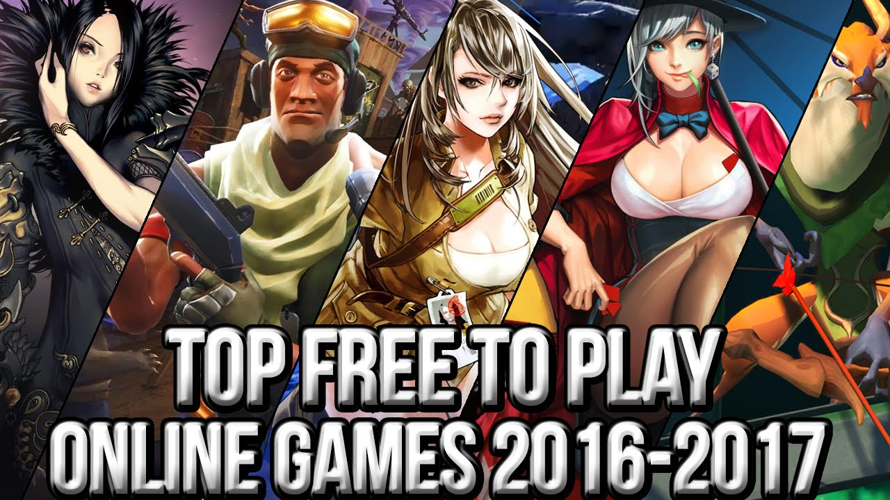 List of top ten free sex mmorpgs
