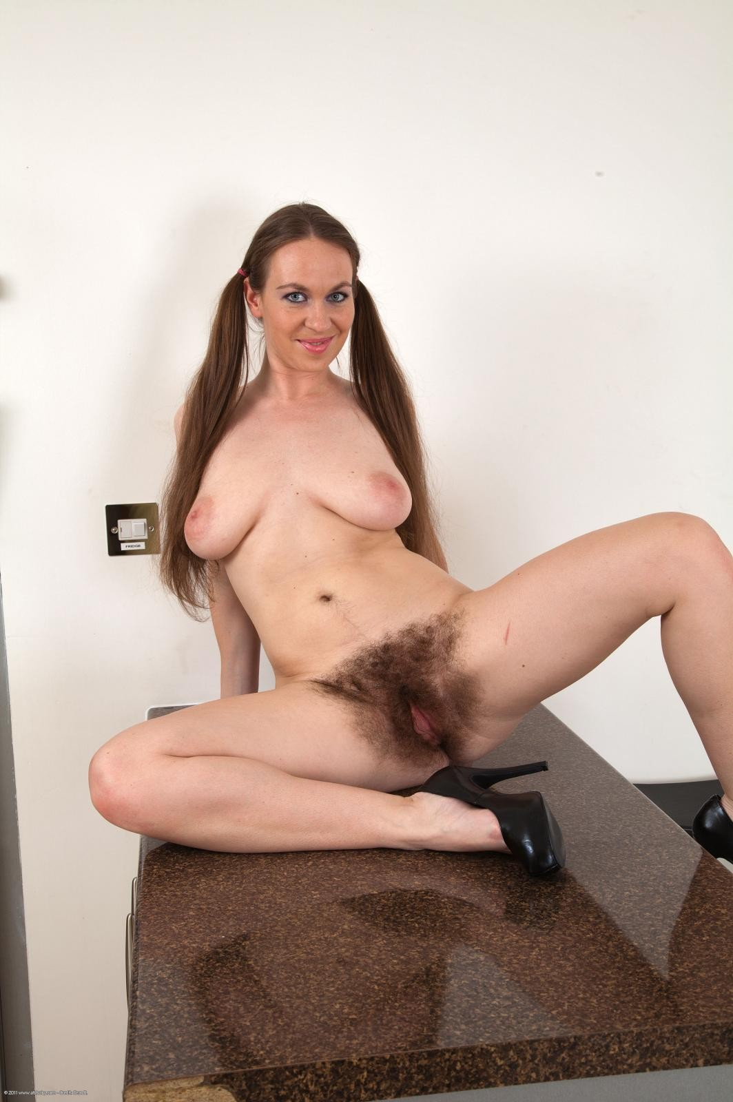 Hairy pussy porn movies